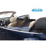 Volkswagen New Beetle Wind Deflector 2003-2012