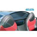 Opel GT Wind Deflector - 2007-2009