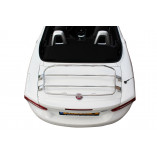 Fiat - Abarth - 124 Spider Luggage Rack - LIMITED EDITION 2016-present