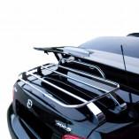 Mazda MX-5 NC III Coupé (CC) Luggage Rack 2006-2014 - LIMITED EDITION