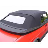 Saab 900 Classic cabriolet hood 1985-1991