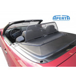 Mercedes-Benz SL-Class R129 Wind Deflector 1989-2001