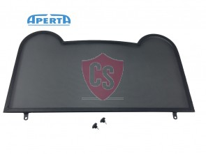 Alfa Spider 916 Wind Deflector for Roll Bars 1995-2006