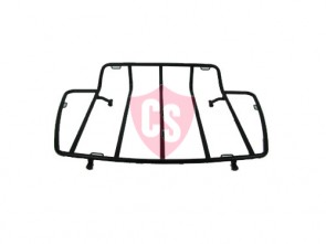 Vauxhall GT Luggage Rack - BLACK EDITION 2007-2009