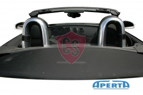Audi TT Roadster 8J Wind Deflector 2006-2014