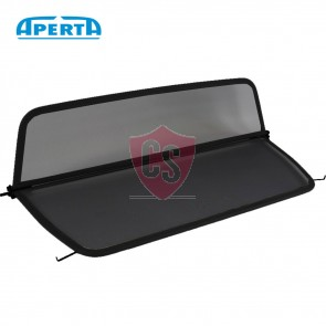 BMW 3 Series E36 Cabrio Wind Deflector 1993-2000