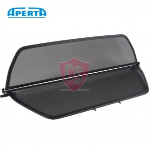 BMW 3 Series E46 Wind Deflector 1999-2006