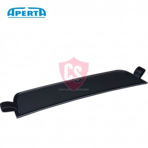 BMW Z4 E89 Roadster Wind Deflector - 2009-onwards