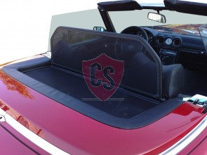 Mercedes-Benz SL-Class R107 Wind Deflector 1971-1989