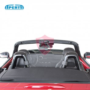 Mazda MX-5 ND Mini Wind Deflector 2015-present