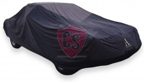 Fiat 124 Spider 1966-1985 Outdoor Cover - Star Cover