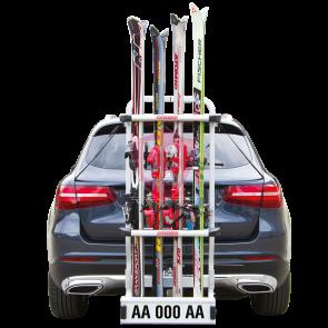 FABBRI Ski Pass Ski & Board