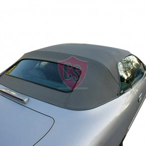 Aston Martin DB7 1997-2003 - Fabric Convertible Top Mohair®