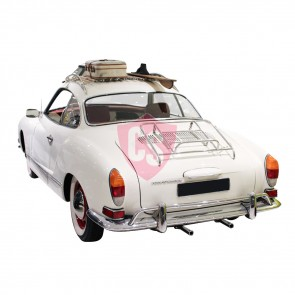 Volkswagen Karmann Ghia Luggage Rack 1954-1975