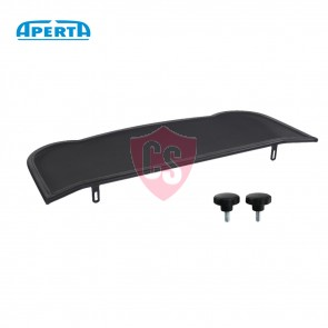 Fiat Barchetta Wind Deflector for Anti Roll Bar 1995-2005