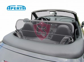 BMW Z3 Roadster Wind Deflector  - 1996-2003
