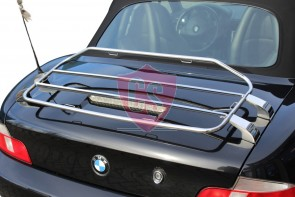 BMW Z3 Roadster Luggage Rack - Limited Edition | 1999-2003