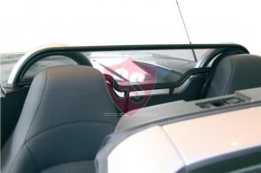 Chrysler Crossfire Roadster Wind Deflector 2004-2008