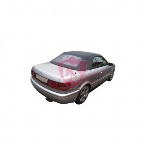 Audi 80 8G7 B4 1991-2000 - Fabric Convertible Top Mohair®