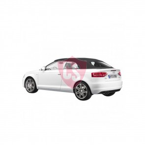 Audi A3 8P7 Cabriolet 2008-2013 - Fabric Convertible Top Mohair®
