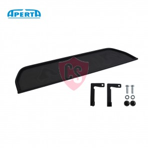 Fiat 850 Spider Wind Deflector 1965-1972