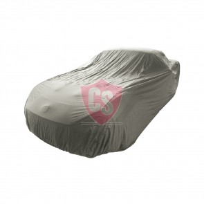 Fiat 124 Spider Outdoor Cover