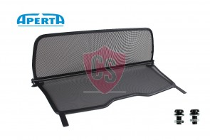 Ford Mustang 6 Wind Deflector - 2014-present