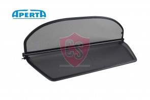 Lexus IS 250C Wind Deflector 2006-2013