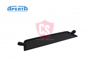 Fiat - Abarth - 124 Spider Wind Deflector 2016-present