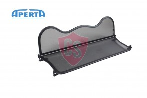 BMW Mini R52 & R57 Wind Deflector 2004-2015