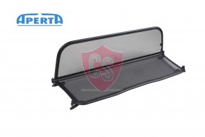 BMW Mini F57 Wind Deflector Rectangular 2015-2018