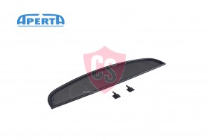 Opel GT Wind Deflector - 2007-2009