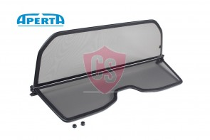 Porsche 993 US-Version Wind Deflector Double Frame - 1994-1998