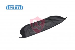 Smart ForTwo A450 Convertible Wind Deflector 2003-2007