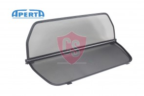 Volvo C70 Wind Deflector - 1997-2005