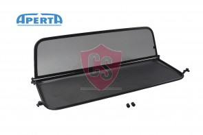 Ford Mustang 5 Wind Deflector - 2005-2014