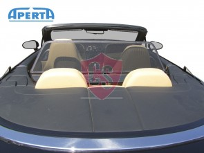 Bentley Continental GTC Wind Deflector 2006-2012