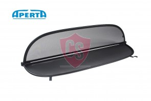Mercedes-Benz E-Class A238 Wind Deflector 2017-present