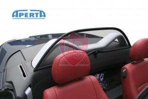 Opel Tigra TwinTop Wind Deflector - 2004-2009