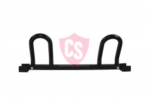 MGF & MG TF anti roll bars LIMITED BLACK EDITION 1996-2012