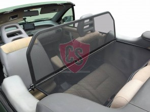 Fiat Punto 176 Wind Deflector Double Frame 1993-1998