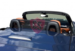 Mazda MX-5 NC Wind Deflector 2005-2014