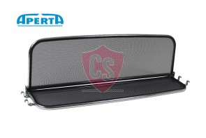 Mercedes-Benz SL-Class W113 Pagoda Lightweigth Wind Deflector - 1963-1971