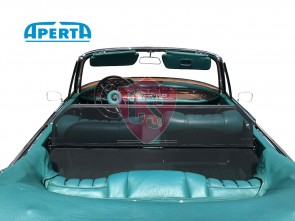 Mercedes-Benz S-Class W111 Wind Deflector 1961-1971