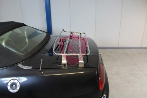 MGF & MG TF Luggage Rack - Limited Edition 1995-2011