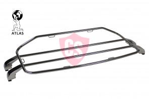 Audi TT 8J Luggage Rack - LIMITED EDITION 2006-2014