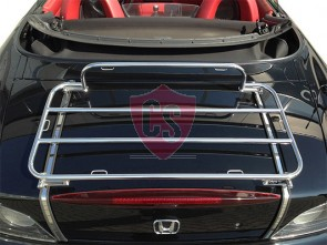 Honda S2000 Luggage Rack 1999-2009