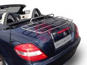 Mercedes-Benz SLK R171 Luggage Rack 2004-2011