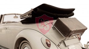 Volkswagen Beetle Luggage Rack 1953-1970