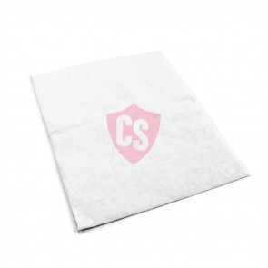 Oil absorbent pads (10 pieces)